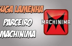 MachinimaPartner
