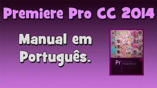 AFTER DOWNLOAD DO CS5 APOSTILA GRATUITO EFFECTS