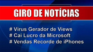 tubrosa-gera-views-no-youtube-cai-lucro-da-microsoft-apple-bate-record-de-vendas-iphones