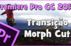 novidades-adobe-premiere-pro-cc-2015-morph-cut-transition