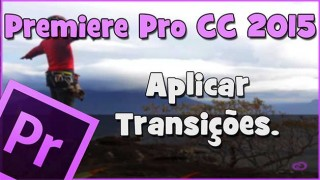 tutorial-adobe-premiere-pro-cc-2015-video-transition-apply